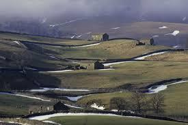 The Dales