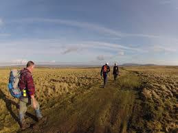 Six Dales Walk